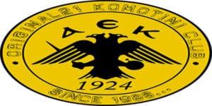 aek_livestreaming