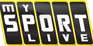 mysport_logo