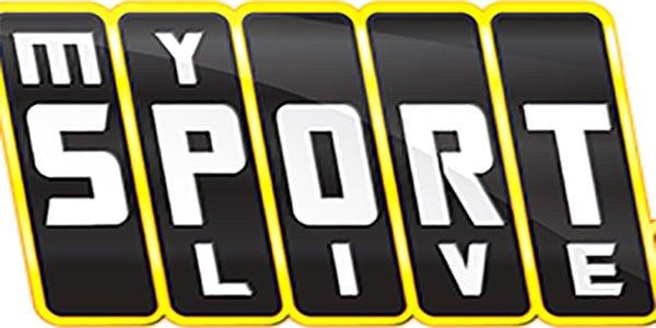 My_Live TV