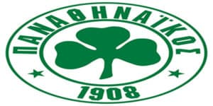 panathinaikos_livestreaming
