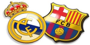 real_barcelona_live_streaming