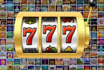 My_Casino